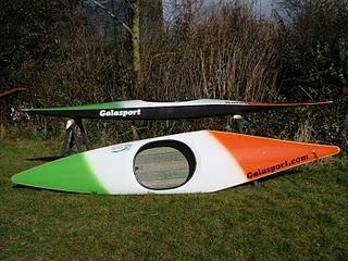 Buy Canoes, Kayaks, Sit On Tops, Sea Kayaks, Paddles and