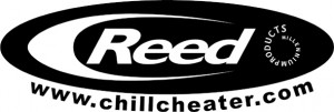 Reed Chilleater